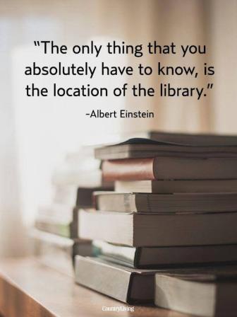 wanatah-public-library.jpg