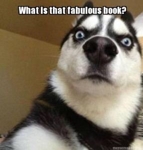 what-is-that-fabulous-book-meme1.jpg
