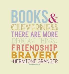 be-strong-books-brave-bravery-Favim.com-2786052.jpg